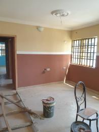 1 bedroom mini flat  Mini flat Flat / Apartment for rent Omole phase  Opebi Ikeja Lagos