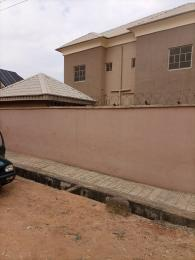 3 bedroom Blocks of Flats for sale Aboru Area Of Ipaja Iyana Ipaja Ipaja Lagos