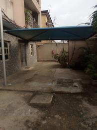 1 bedroom mini flat  Studio Apartment Flat / Apartment for rent Fadeyi Jibowu Yaba Lagos