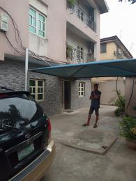 1 bedroom mini flat  Studio Apartment Flat / Apartment for rent Fadeyi Jibowu Yaba Lagos