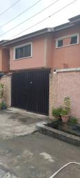 3 bedroom Detached Duplex for rent Phase 2 Gbagada Lagos