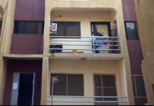 3 bedroom Flat / Apartment for rent Ojodu Berger Berger Ojodu Lagos