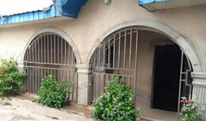 3 bedroom Flat / Apartment for rent   Moniya Ibadan Oyo
