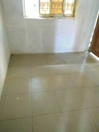 2 bedroom Blocks of Flats House for rent Ogudu Road Ojota Lagos