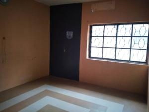 2 bedroom Blocks of Flats House for rent Off Deeper Life  Gbagada Lagos