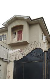 2 bedroom Blocks of Flats House for rent OPIC Estate Isheri North Ojodu Lagos
