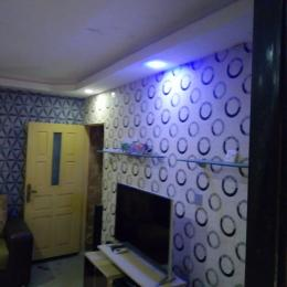 2 bedroom Blocks of Flats House for rent Magodo GRA Phase 1 Ojodu Lagos