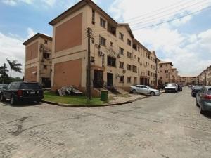 2 bedroom Flat / Apartment for sale Millenuim/UPS Gbagada Lagos