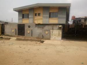 House for sale z Orile Lagos