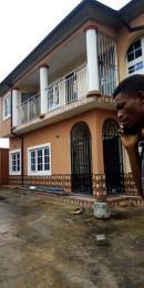 3 bedroom Flat / Apartment for rent Abak Road Uyo Akwa Ibom