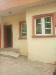 1 bedroom mini flat  Self Contain Flat / Apartment for rent   Maryland Lagos