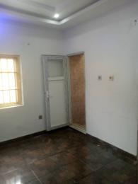 1 bedroom Blocks of Flats for rent Rahamat Street Ogudu Ogudu Lagos