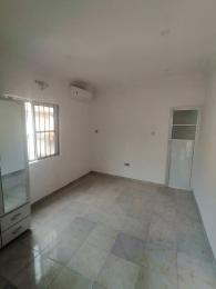 1 bedroom Self Contain for rent Off Admiralty Way Lekki Phase 1 Lekki Lagos