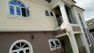 4 bedroom Terraced Duplex House for sale Port Harcourt Rivers