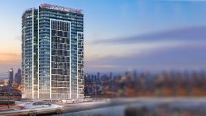 Studio Apartment Flat / Apartment for sale Dubai Zurmi Zamfara