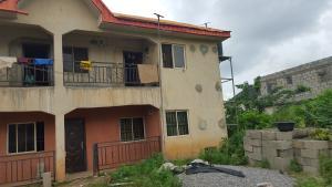 2 bedroom Commercial Property for sale Ago Eto Agbara Agbara-Igbesa Ogun