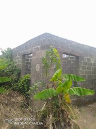 4 bedroom Detached Bungalow House for sale HAMZAT STR, MACAULAY Igbogbo Ikorodu Lagos