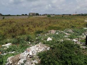 Residential Land Land for sale Idown Talior close off Modupe Johnson, Oke Ira Ogba Oke-Ira Ogba Lagos