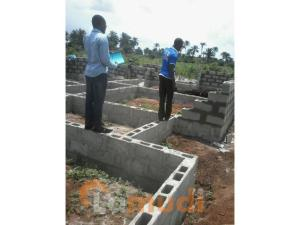 Land for sale SOKOTO ROAD ATAN OTA  AND IJU ATAN OTA. REEDEEM, MOWE, OFA, IKORODU, IFO, AGBARA. Patani Ogun