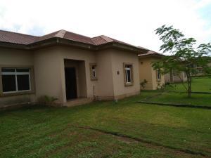 3 bedroom Semi Detached Bungalow House for sale Adiva Estate Eputu Ibeju-Lekki Lagos