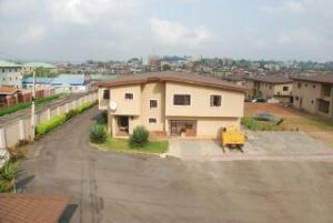 5 bedroom House for rent Liberty Road Ring Rd Ibadan Oyo