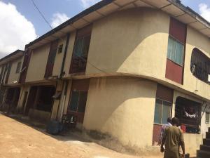 3 bedroom House for sale Daniel Street  Ejigbo Ejigbo Lagos