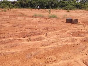 Land for rent Lafenwa, Ijagba Obasanjo Farm Ado Odo/Ota Ogun