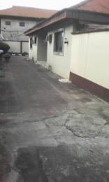 2 bedroom Shared Apartment Flat / Apartment for sale Igboakara Ada George Port Harcourt Rivers