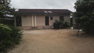 2 bedroom House for sale Okocha Street, Rumuigbo, Port Harcourt. Rumuokwuta Port Harcourt Rivers