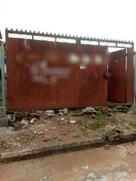 Residential Land Land for sale Shell Co operative Eliozu Port Harcourt Rivers