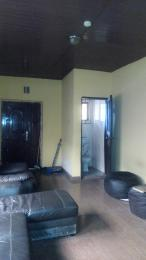 2 bedroom Flat / Apartment for sale Our Bas Hotel Estate Bogije  Bogije Sangotedo Lagos