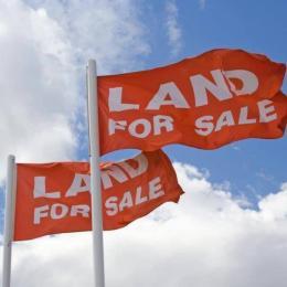 Commercial Land Land for sale Itori Bus Stop Ajibawo Papalanto Ewekoro Ogun