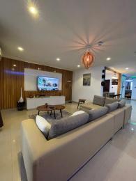 3 bedroom Boys Quarters Flat / Apartment for shortlet Admiralty Close, Lekki Lekki Phase 1 Lekki Lagos
