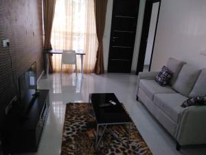1 bedroom mini flat  Mini flat Flat / Apartment for rent Bourdillon Ikoyi Lagos