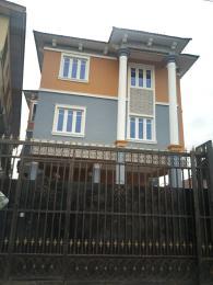 2 bedroom Flat / Apartment for rent . Apapa road Apapa Lagos