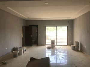 4 bedroom Flat / Apartment for sale Jahi Abuja