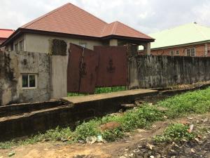 4 bedroom Detached Duplex House for rent akinwunmi mende maryland Mende Maryland Lagos