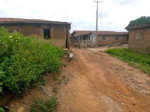 Mixed   Use Land Land for sale 25, Gbaremu Oritamerin Tioya area near Oremeji-Olorunsogo axis off Lagos-Ibadan Expressway Ibadan Oyo