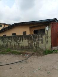 House for sale Ogudu Lagos
