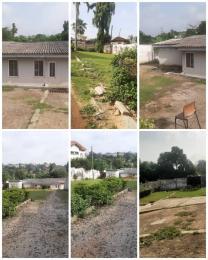 Residential Land Land for sale Majekodunmi cresent Iyanganku Ibadan Oyo