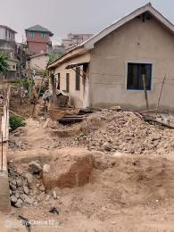 5 bedroom Detached Bungalow House for sale Ogba  Ogba Bus-stop Ogba Lagos