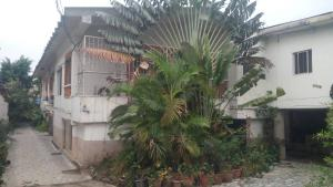 6 bedroom House for sale Along Commercial Avenue. Sabo Yaba Lagos