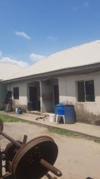 Mixed   Use Land for sale Adesina Street Ijesha Surulere Lagos