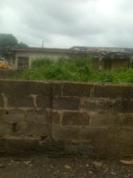 Residential Land Land for sale Off Meiran Road Abule Egba Abule Egba Lagos