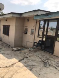 4 bedroom Detached Bungalow House for sale Adeyi Old Bodija Bodija Ibadan Oyo