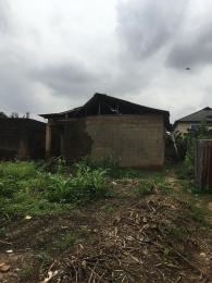 1 bedroom mini flat  Residential Land Land for sale Agbede meeting Agric Ikorodu Lagos