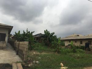 1 bedroom mini flat  Residential Land Land for sale Agbede meeting Agric Ikorodu Lagos