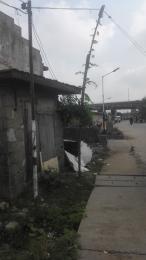 3 bedroom Detached Bungalow House for sale 4, iyanoworo bariga Bariga Shomolu Lagos