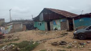 Commercial Property for sale 36 Agubiade Street Agege Capitol Agege Lagos