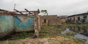 Residential Land Land for sale Ogo oluwa Oworonshoki Gbagada Lagos